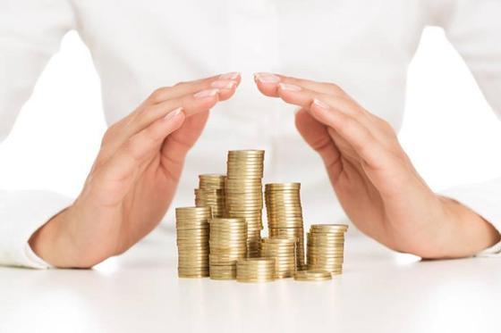 Казахстанцам дали возможность повысить свою финансовую грамотность