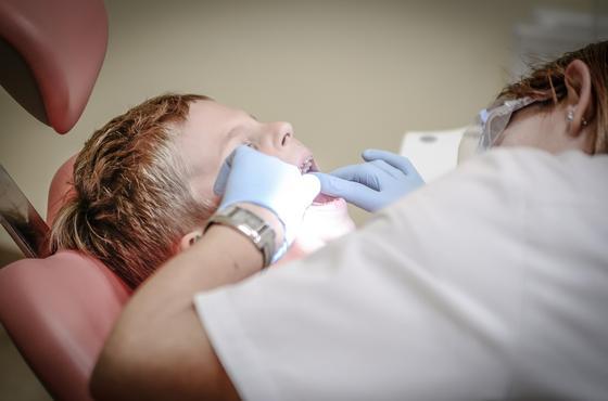 Ряд клиник работает незаконно: все стоматологии в Казахстане проверят