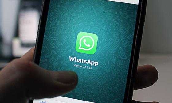WhatsApp потерял титул самого популярного приложения в Google Play и App Store