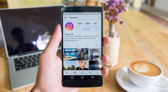 Instagram объяснил, почему пользователи внезапно потеряли подписчиков