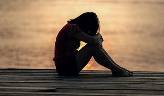 25-летняя казахстанка пожаловалась на свое одиночество