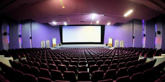 Получил синяк и плакал: алматинка рассказала, как незнакомый мужчина избил чужого ребенка в кинотеатре