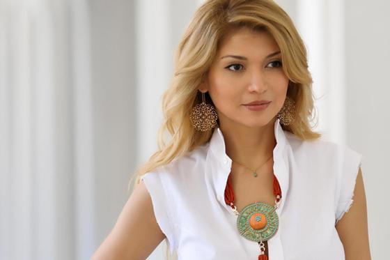 Сокамернице Гульнары Каримовой пришлось уступить ей место у окна