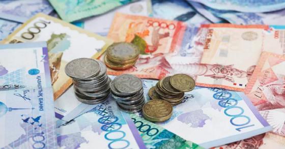 Стало известно, оплатят ли больничный казахстанцам на карантине