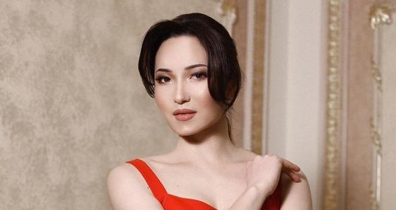 Победительницу конкурса «Қазақ аруы-2019» определили в Астане