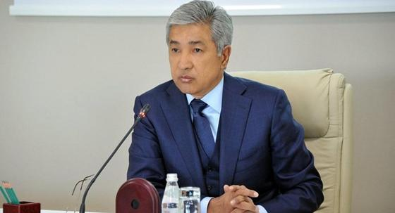 Премьер-министры Казахстана: кто возглавлял правительство в разные годы