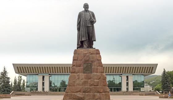 3 млрд тенге из бюджета хотят потратить на празднование юбилея Абая