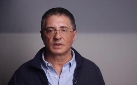 Дәрігер коронавирус пандемиясының аяқталу уақытын атады (видео)