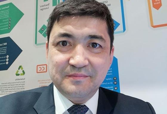 Замглавы МОН ответил на обвинения в коррупции
