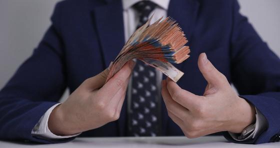 Хищения в Фонде соцмедстрахования расследуют в Казахстане