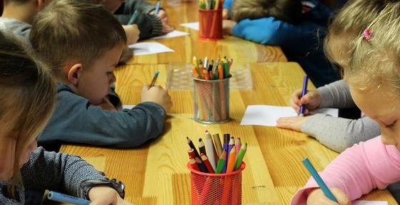 Как изменится работа воспитателей детсадов в Казахстане с 2020 года