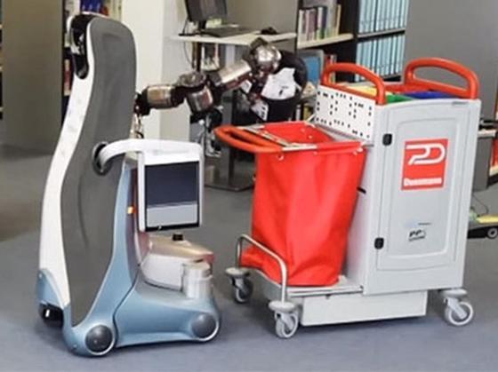Фото: roboticslib.ru