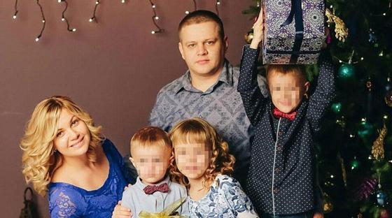 """""""Дома страшно. Кажется, вот-вот дети выбегут"""": потерявший семью в """"Зимней вишне"""" о своих переживаниях"""