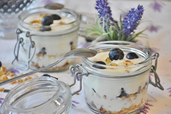 Домашний йогурт в мультиварке: секреты приготовления