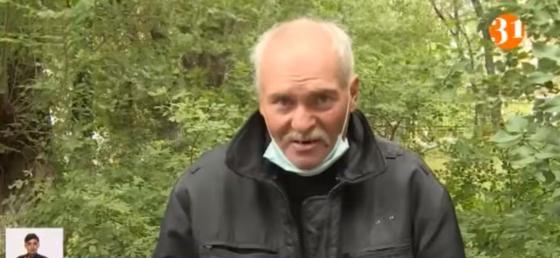 """Житель Темиртау """"воскрес"""" спустя четыре года после смерти"""