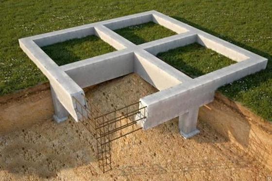 Как построить дом своими руками: дельные советы