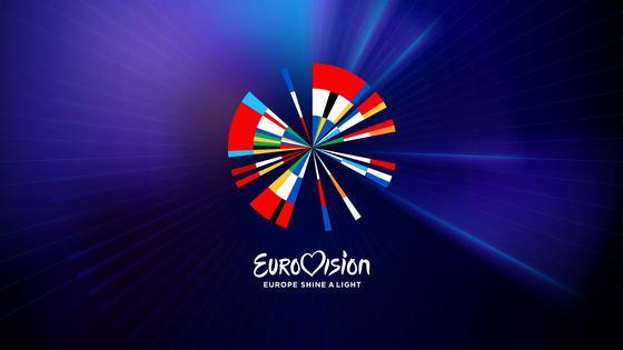 «Хабар» «Евровидение: europe shine a light» музыкалық шоуын көрсетеді