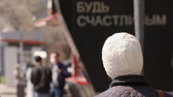 21 человек излечился от коронавируса в Казахстане