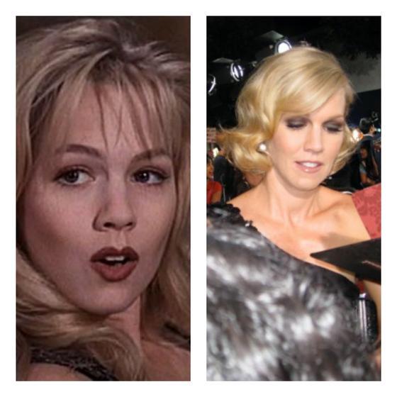 «Беверли Хиллз 90210»: актеры тогда и сейчас