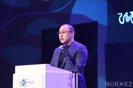 Что дал Казахстану проект «Открывая Казахстан»