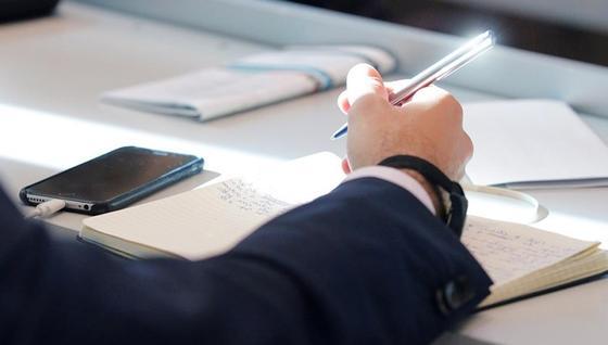 Казахстанских кандидатов и докторов наук заподозрили в плагиате