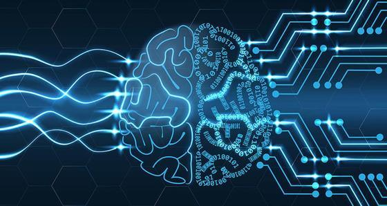 Загадочный процесс в мозге человека обнаружили ученые