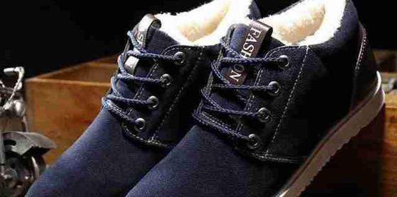 Замначальника колонии брал взятку зимней обувью в Костанае