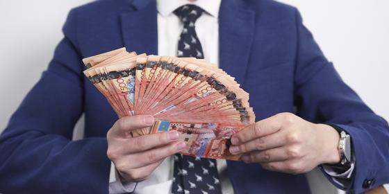Пока не включать: Что влияет на одобрение беззалогового кредита