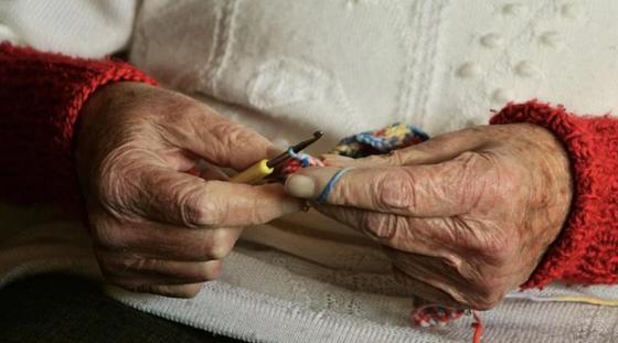 Массовое заражение коронавирусом произошло в доме престарелых: есть погибшие
