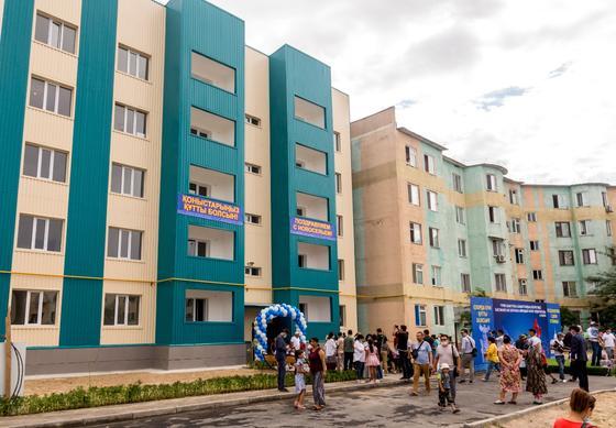 Жамбыл облысы