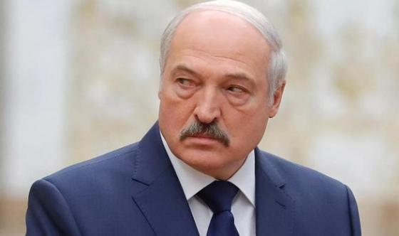 Лукашенко Белоруссия президенттігінен кетпек