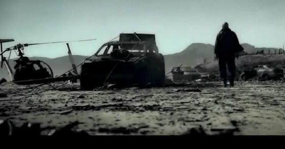 Кадр из сериала «Последние из нас»