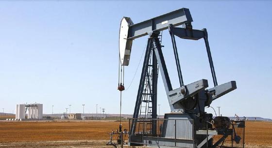 Россия и Саудовская Аравия твердо привержены выполнению сделки ОПЕК
