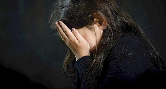 20 тысяч за попытку изнасилования: матери 5-летней девочки предложили откуп в Караганде