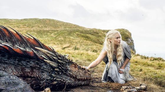 «Игра престолов» 9 сезон: будет ли продолжение?