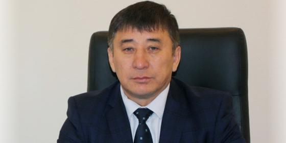 Фото: Қостанай облысының әкімдігі