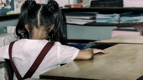 Дети рассказали об изнасилованиях в ВКО: директора спеццентра отстранили от работы
