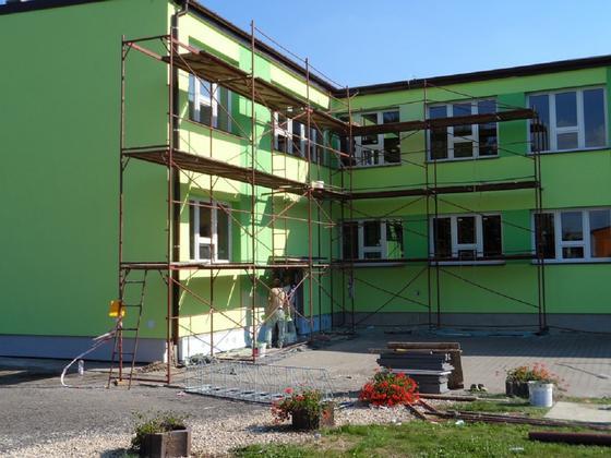 Ақмола облысындағы 160 мектепте жөндеу жұмыстары жүргізілмек