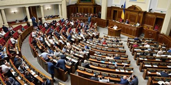 Фото: РИА Новости/Стрингер