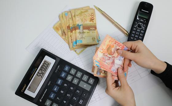 На какую поддержку может рассчитывать банковский клиент в период ЧП