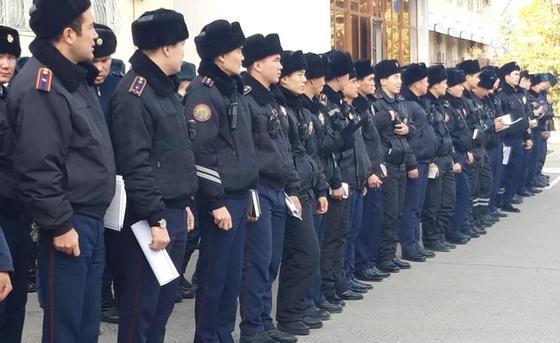 Фото: Astana1Life.com