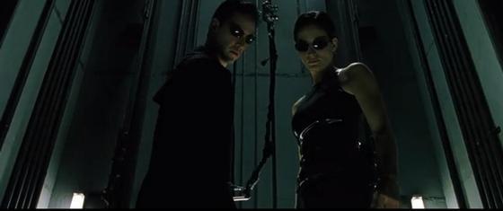 Фильм «Матрица» возвращается: подробности продолжения