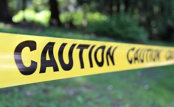 Аноним атаковал Семей: бомбы искали в разных частях города