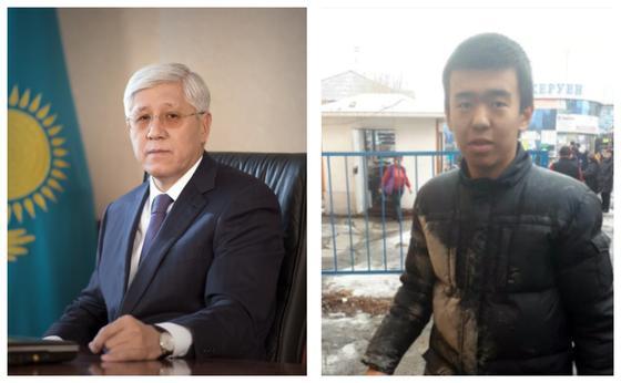 фото: avai.kz, Алматы облысының төтенше жағдайлар департаменті