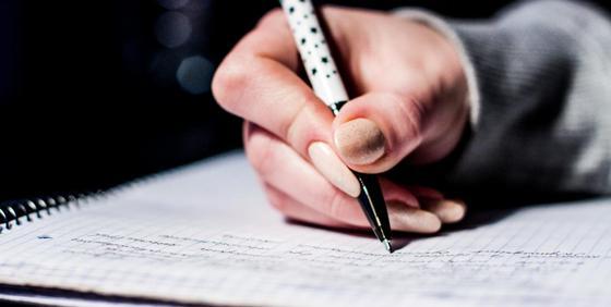 Выпускные экзамены отменили в Казахстане