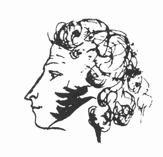 Краткая биография Пушкина: факты, жизнь и творчество