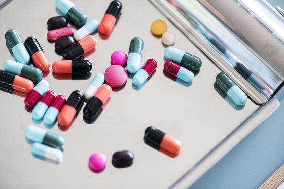 Физиотенз® АО «Нобел АФФ» соответствует оригинальному препарату