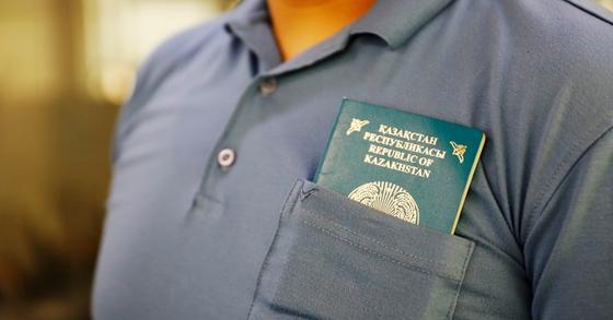 Саудовская Аравия включила Казахстан в список стран с большим числом больных коронавирусом