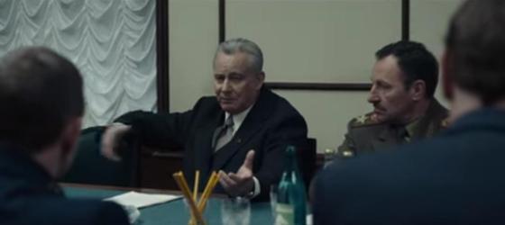 «Чернобыль» - сериал НВО: даты выхода эпизодов, отзывы