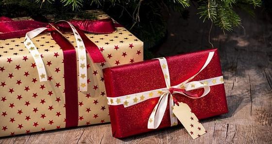 Стало известно, что казахстанцы чаще дарят друг другу на Новый год